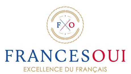 Francés OUI - Academia de Francés