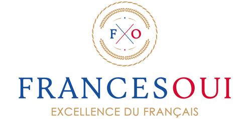 Logo-FrancesOUI_header