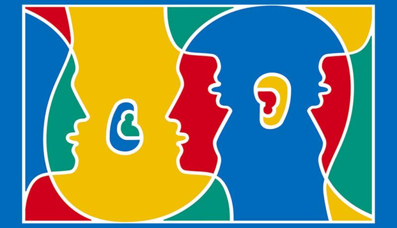 dia europeo lenguas frances oui